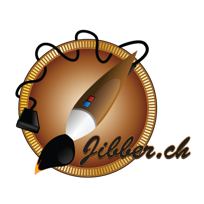 logo-jibber.ch