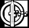 Jibber.ch Logo